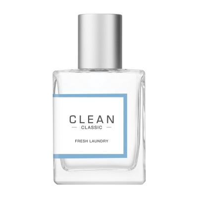 Clean Classic Fresh Laundry Eau De Parfum Spray 60 ml