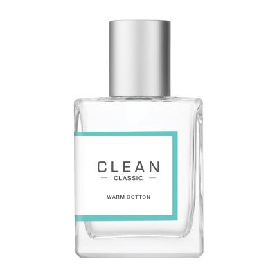 Clean Classic Warm Cotton Eau De Parfum Spray 60 ml