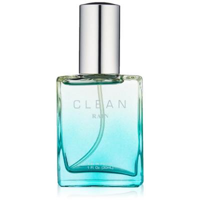 Clean Rain Eau De Parfum Spray 30 ml