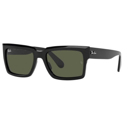 Ray-Ban Black Zonnebril RB2191191239