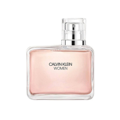 Calvin Klein Women Eau De Parfum Spray 50 ml