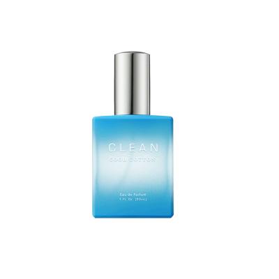 Clean Cool Cotton Eau De Parfum Spray 30 ml