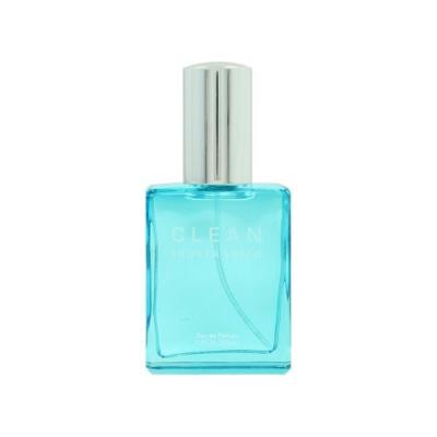 Clean Shower Fresh For Women Eau De Parfum Spray 30 ml