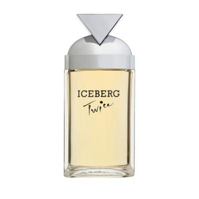 Iceberg Twice Pour Femme Eau De Toilette Spray 100 ml