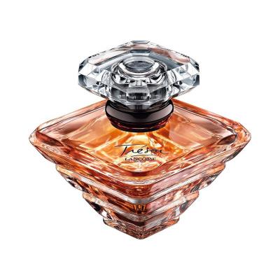 Lancome Tresor Eau De Parfum Spray 100 ml
