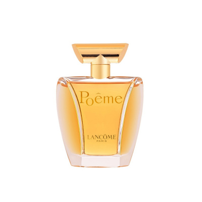 Lancome Poeme Eau De Parfum Spray 50 ml