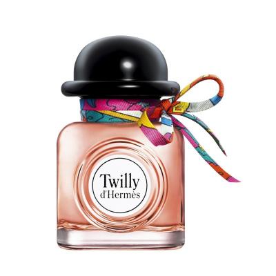 Hermes Twilly D'Hermes Eau De Parfum Spray 85 ml