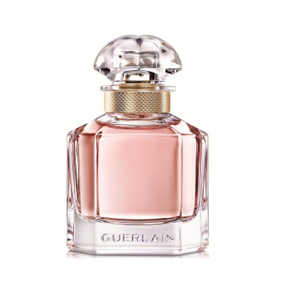 Guerlain Mon Guerlain Eau De Parfum Spray 50 ml