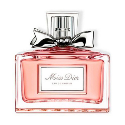 Christian Dior Miss Dior Eau De Parfum Spray 30 ml