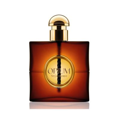 Yves Saint Laurent Opium Pour Femme Eau De Toilette Spray 90 ml