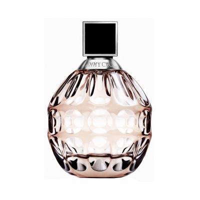 Jimmy Choo Woman Eau De Parfum Spray 100 ml