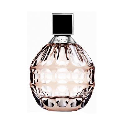 Jimmy Choo Woman Eau De Parfum Spray 40 ml