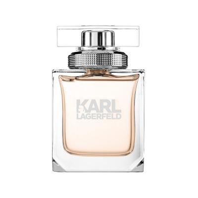 Karl Lagerfeld Pour Femme Eau De Parfum Spray 85 ml