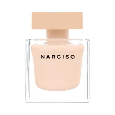 Narciso Rodriguez Narciso Poudree Eau De Parfum Spray 90 ml