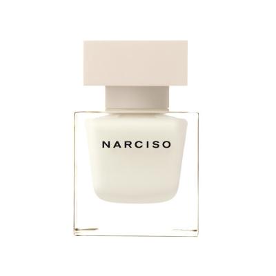 Narciso Rodriguez Narciso Eau De Parfum Spray 30 ml