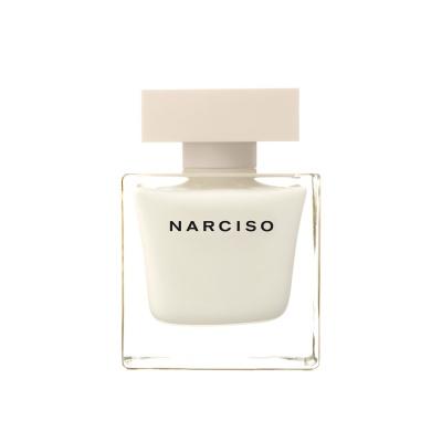Narciso Rodriguez Narciso Eau De Parfum Spray 90 ml