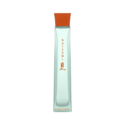 Annayake Natsumi Eau De Toilette Spray 100 ml