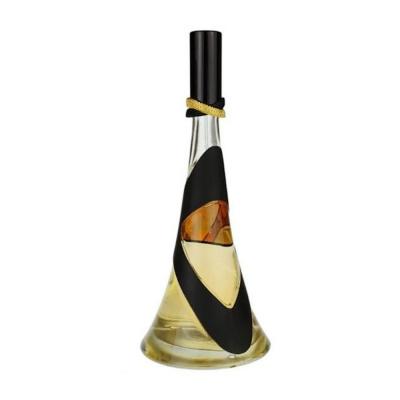 Rihanna Reb'L Fleur Eau De Parfum Spray 100 ml