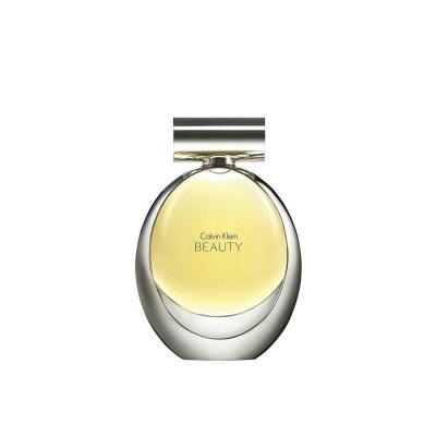 Calvin Klein Beauty Eau De Parfum Spray 50 ml