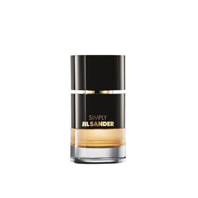 Jil Sander Simply Eau De Parfum Spray 40 ml