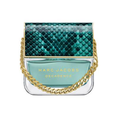 Marc Jacobs Decadence Eau De Parfum Spray 50 ml