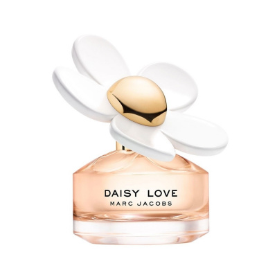 Marc Jacobs Daisy Love Eau De Toilette Spray 50 ml