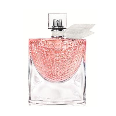 Lancome La Vie Est Belle L'Eclat Eau De Parfum Spray 30 ml