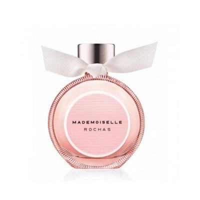 Rochas Mademoiselle Eau De Parfum Spray 50 ml