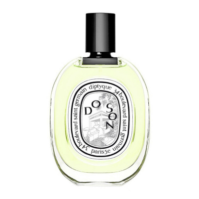 Diptyque Do Son Eau De Toilette Spray 100 ml