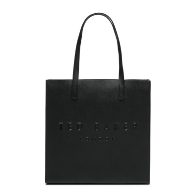 Ted Baker Soocon Black Shopper TB155930B