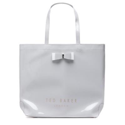 Ted Baker Hanacon nákupní taška TB243489G