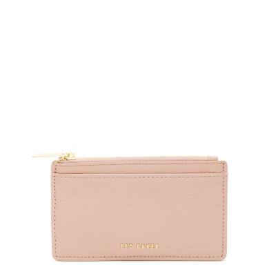 Ted Baker Briell Pink Portemonnee TB254044PU