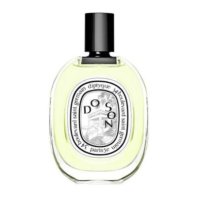 Diptyque Do Son Eau De Toilette Spray 50 ml