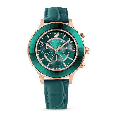 Swarovski Octea hodinky 5452498