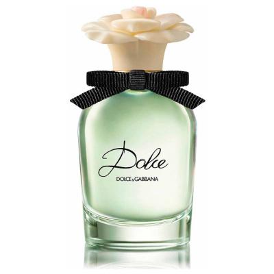 Dolce & Gabbana Dolce Eau De Parfum Spray 75 ml