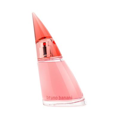 Bruno Banani Absolute Woman Eau De Toilette Spray 40 ml