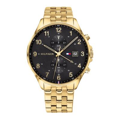 Tommy Hilfiger Denim hodinky TH1791708