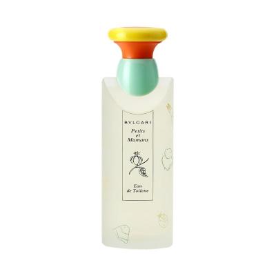 Bvlgari Petits Et Mamans Eau De Toilette Spray 40 ml