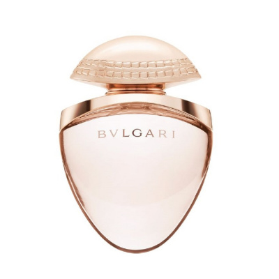 Bvlgari Rose Goldea Eau De Parfum Spray 25 ml
