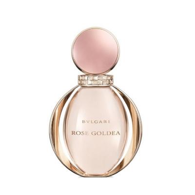 Bvlgari Rose Goldea Eau De Parfum Spray 50 ml