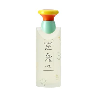 Bvlgari Petits Et Mamans Eau De Toilette Spray 100 ml