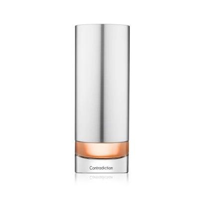 Calvin Klein Contradiction For Women Eau De Parfum Spray 50 ml