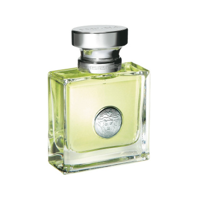 Versace Versense Eau De Toilette Spray 50 ml