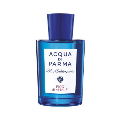 Acqua Di Parma Blu Mediterraneo Fico Di Amalfi Eau De Toilette Spray 75 ml