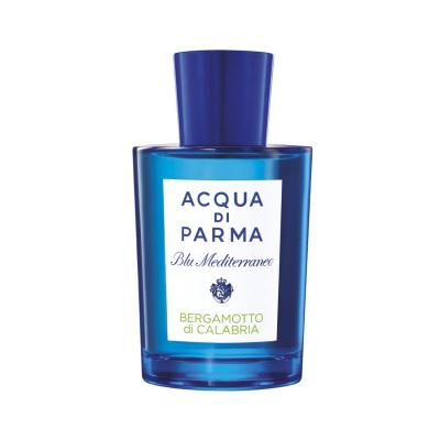 Acqua Di Parma Blu Mediterraneo Bergamotto Di Calabria Eau De Toilette Spray 75 ml