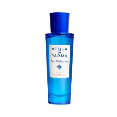 Acqua Di Parma Blu Mediterraneo Fico Di Amalfi Eau De Toilette Spray 30 ml