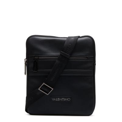 Valentino Sky taška s příčným popruhem VBS43407NERO