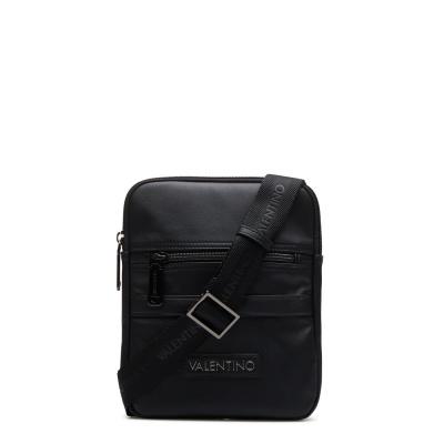 Valentino Sky taška s příčným popruhem VBS43411NERO
