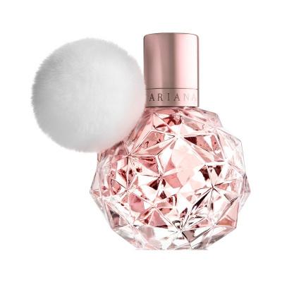Ariana Grande Ari Eau De Parfum Spray 50 ml