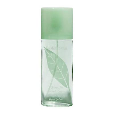 Elizabeth Arden Green Tea Eau De Parfum Spray 30 ml